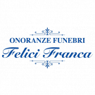 Onoranze Funebri Felici Franca