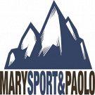 Mary Sport & Paolo