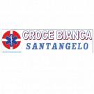 Ambulanza Croce Bianca – Santangelo