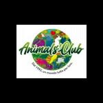 Animals' Club