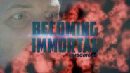 Becoming Immortal Ep. 4: la criogenia