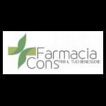 Farmacia Cons