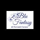Blu Fantasy
