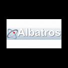 Albatros Fabbro Serramenti e Infissi