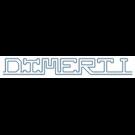 Dimerti