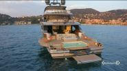 Genova, apre il salone nautico