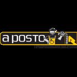 Autoservice Pagnan