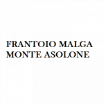 Frantoio Malga Monte Asolone