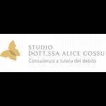 Studio di Consulenza D. Ssa Alice Cossu