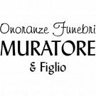 Onoranze Funebri Muratore