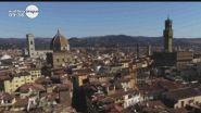 Regionali: tocca alla Toscana