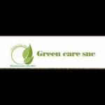 Green Garden di Ogana & Malaggese