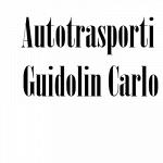 Autotrasporti Guidolin Carlo