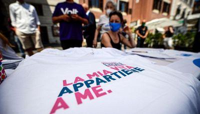 Eutanasia legale in Italia: il quesito del referendum e cosa cambierebbe