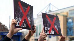 Dietrofront Superlega: i club inglesi si scusano, quelli italiani invece...