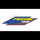 Fersina Tour Sas