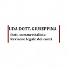 Studio Commercialista Uda Dr.ssa Giuseppina