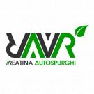 Reatina Autospurghi