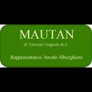 Mautan