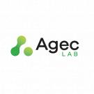 Agec Lab