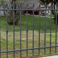 Infissi Zagarolo recinzioni