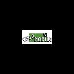 Casa del Mobile dal 1938 Sas