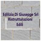Ristrutturazioni Edili Di Giuseppe