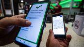 Green pass, i tre punti del nuovo protocollo sul lavoro