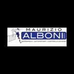 Alboni Maurizio Sas