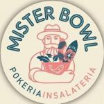 Mister Bowl La Spezia