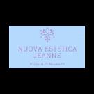 Nuova Estetica Jeanne