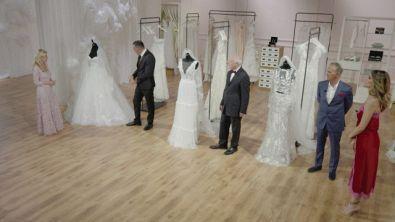 La scelta delle spose