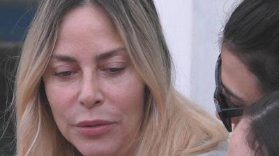 L'importanza delle coccole per Stefania Orlando e Giulia Salemi