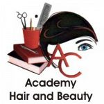 A.C. New Academy Of Fashion Hair And Beauty