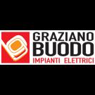 Impianti Elettrici Buodo Graziano