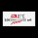 I.P.E. Locomotori Srl