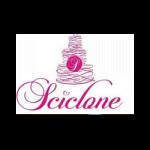 Pasticceria Sciclone