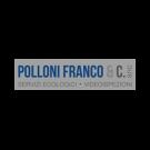 Polloni Franco e C.