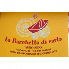 Asilo Nido ''La Barchetta di Carta''