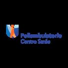 Poliambulatorio Centro Smile