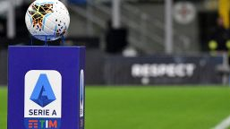 Serie A 2020/2021, i calciatori più anziani: la top 10