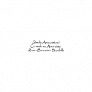 Studio Associato di Consulenza Aziendale Rosa - Baranzini - Brambilla