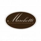 Panificio Pasticceria Marchetti Italo