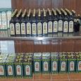 FRANTOIO LEONARDI olio extravergine d'oliva