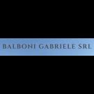 Balboni Gabriele Officina Meccanica S.r.l.