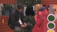 """Adriana Volpe ad Andrea Montovoli: """"Hai sempre fatto tutto da solo"""""""