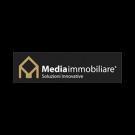 Agenzia Immobiliare Mediaimmobiliare