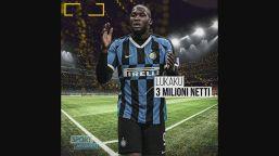 Taglio stipendi, quanto perdono i giocatori di Milan e Inter?