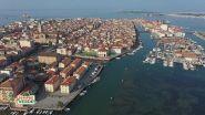 Benvenuti a Chioggia