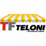T.F. Teloni